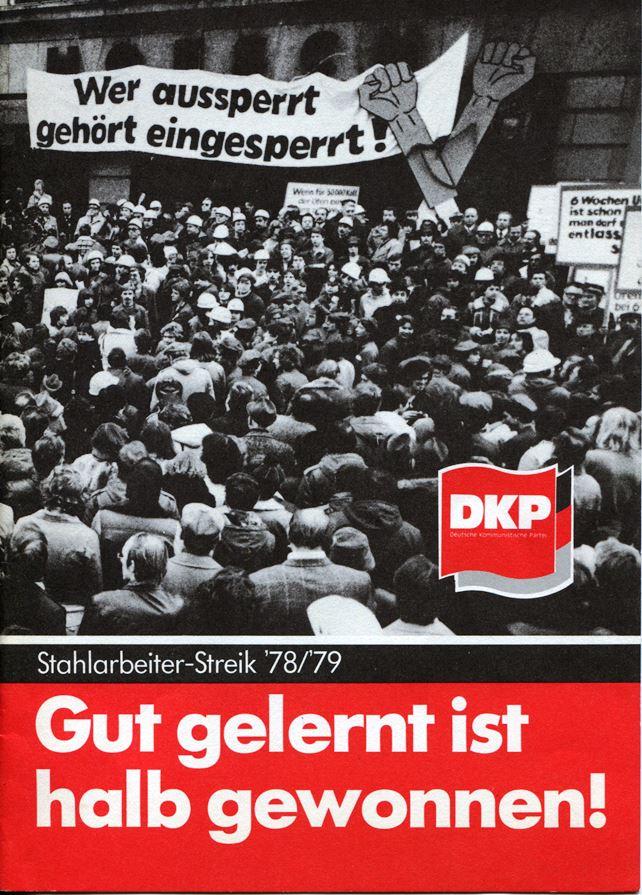DKP_1979_Stahl001