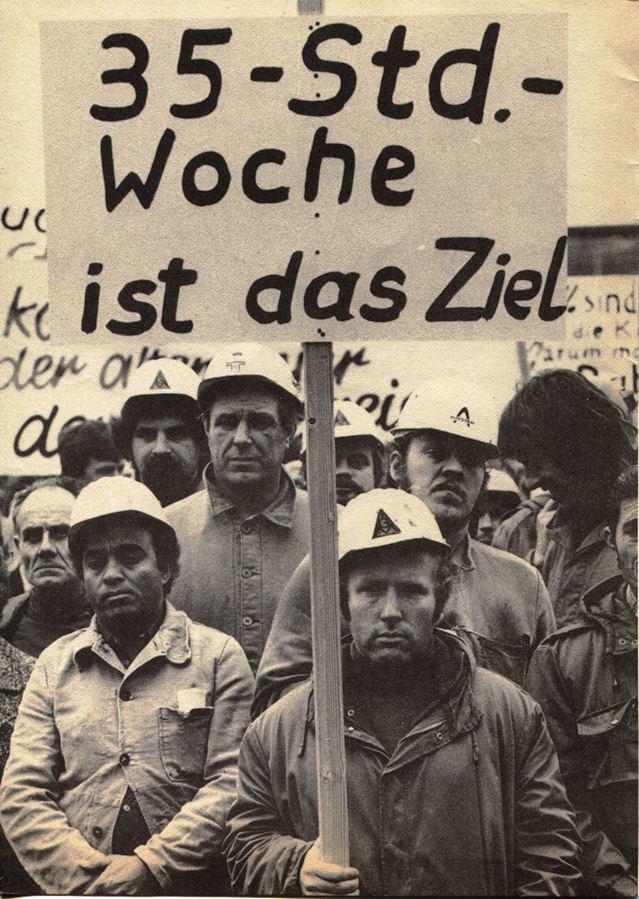 DKP_1979_Stahl002