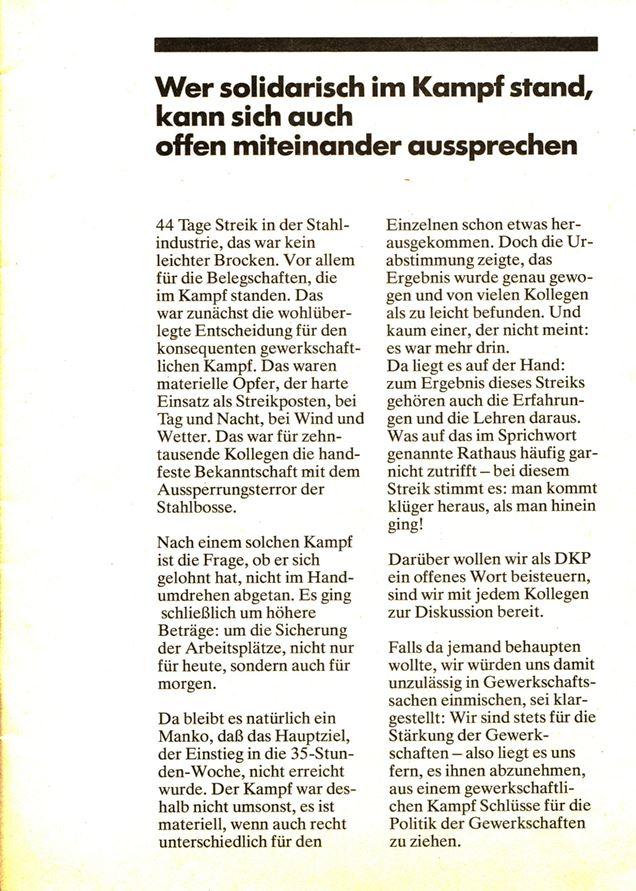 DKP_1979_Stahl003