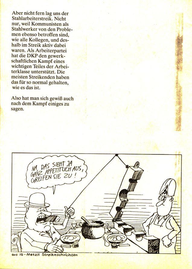 DKP_1979_Stahl004