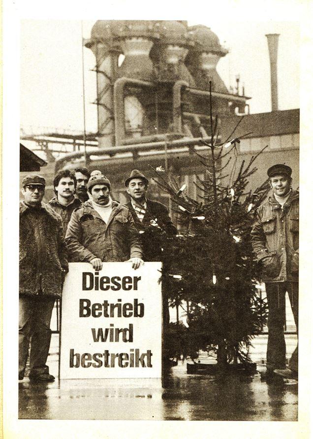 DKP_1979_Stahl006