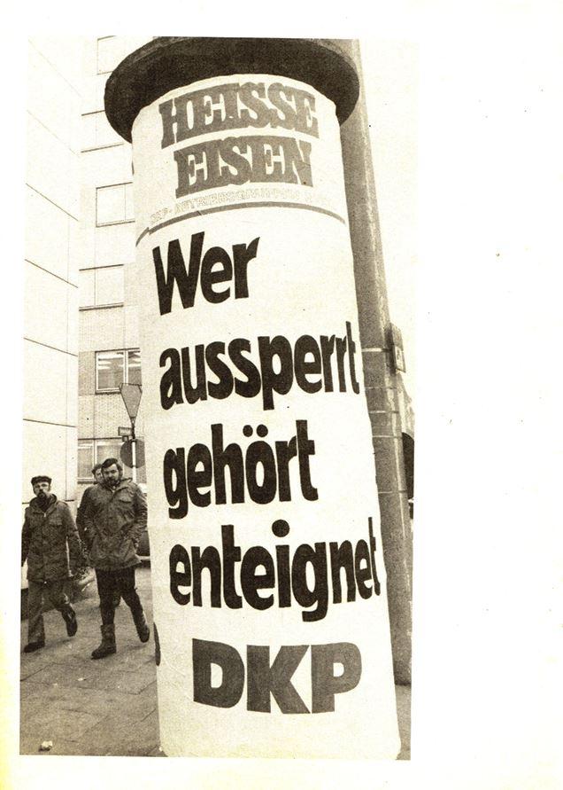 DKP_1979_Stahl010