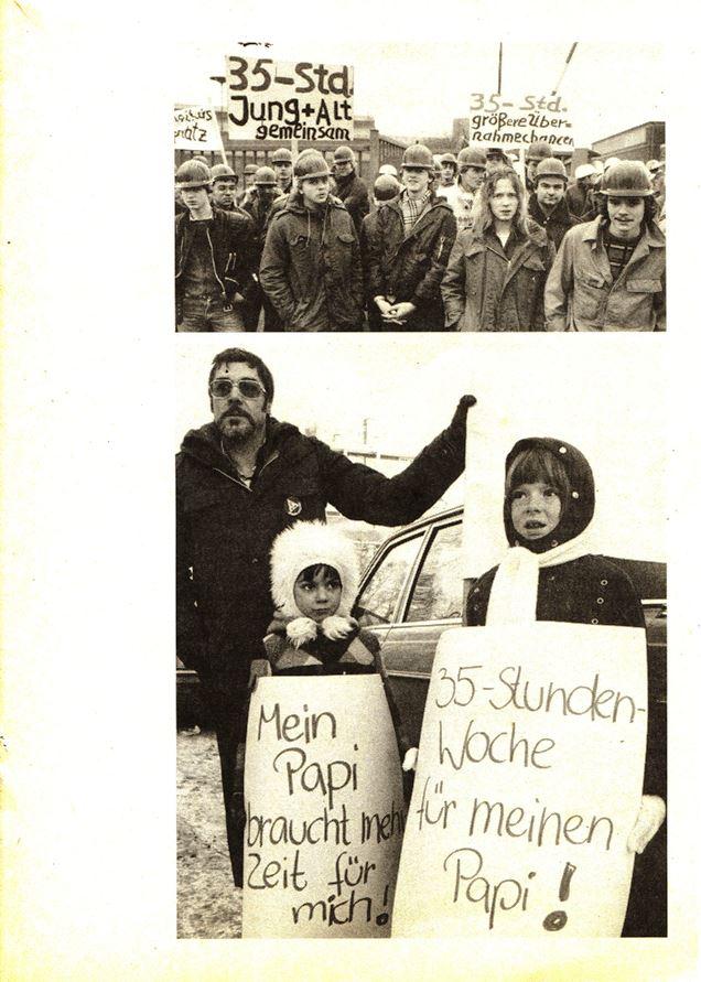 DKP_1979_Stahl017
