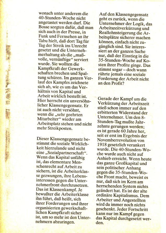 DKP_1979_Stahl021