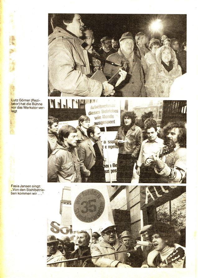 DKP_1979_Stahl023