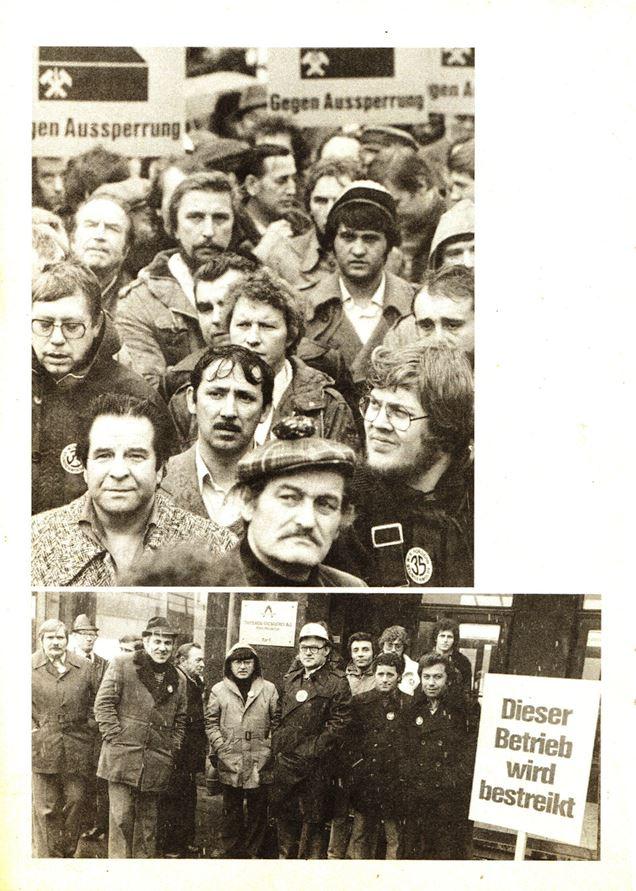 DKP_1979_Stahl026