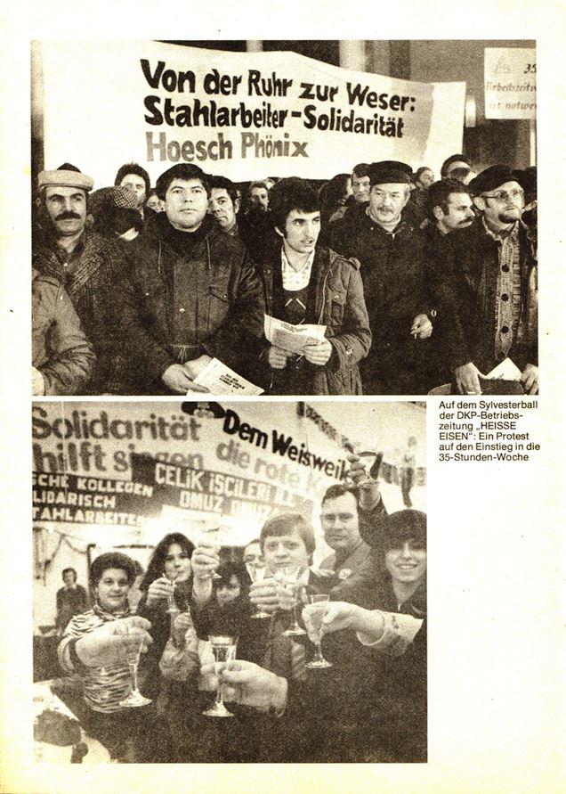 DKP_1979_Stahl028
