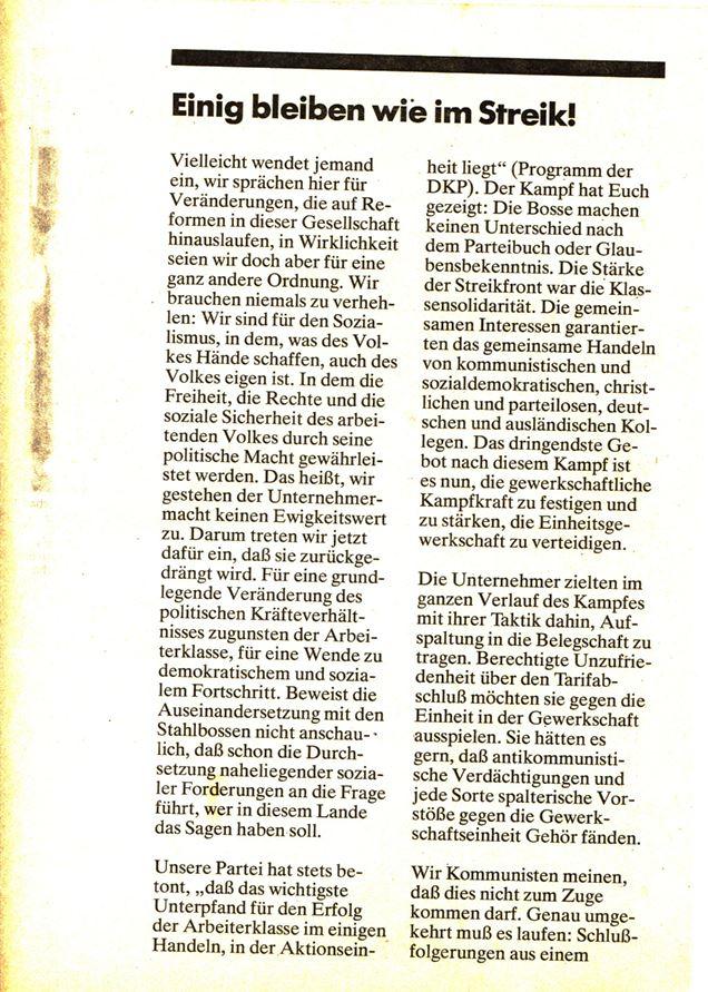 DKP_1979_Stahl029