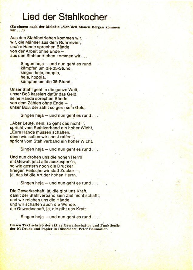 DKP_1979_Stahl032