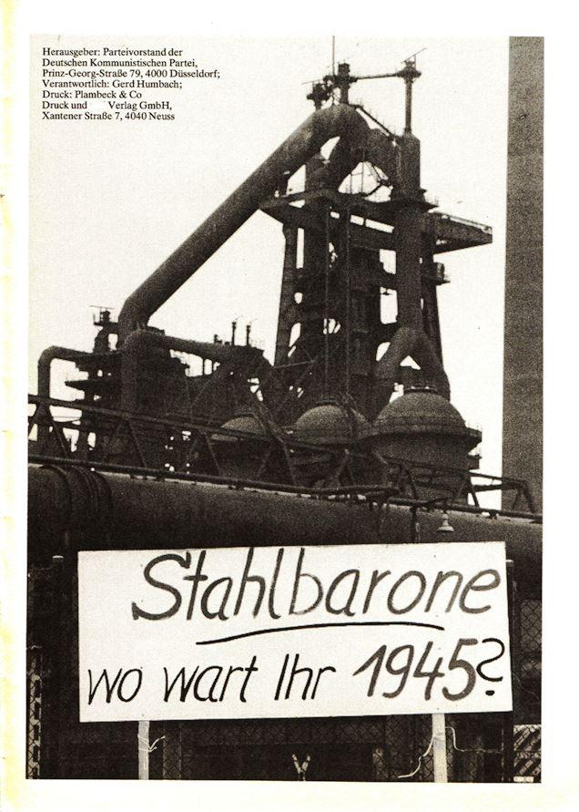 DKP_1979_Stahl035