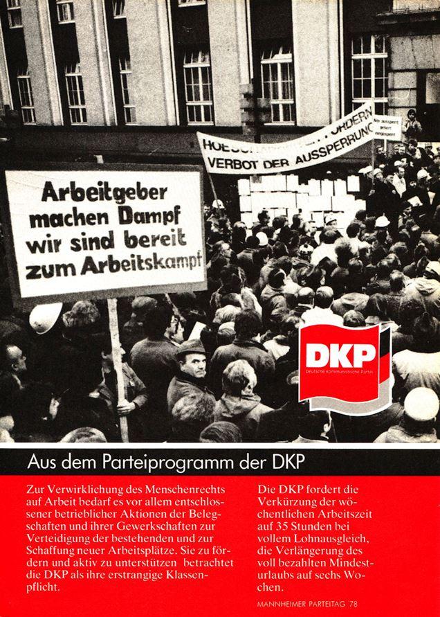 DKP_1979_Stahl036