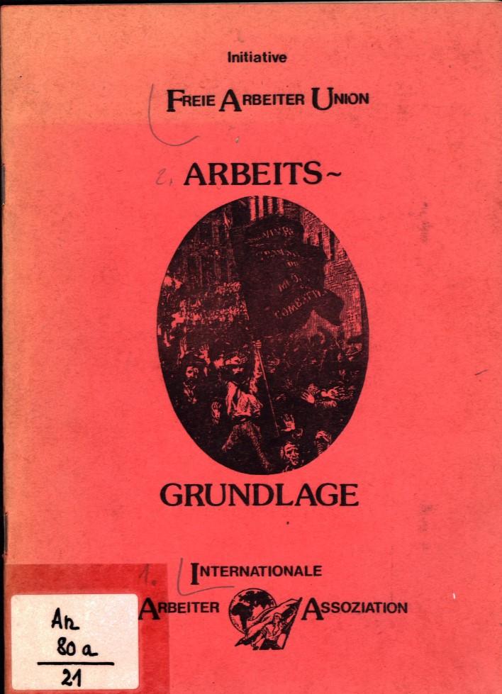 FAU_1979_Arbeitsgrundlage_01