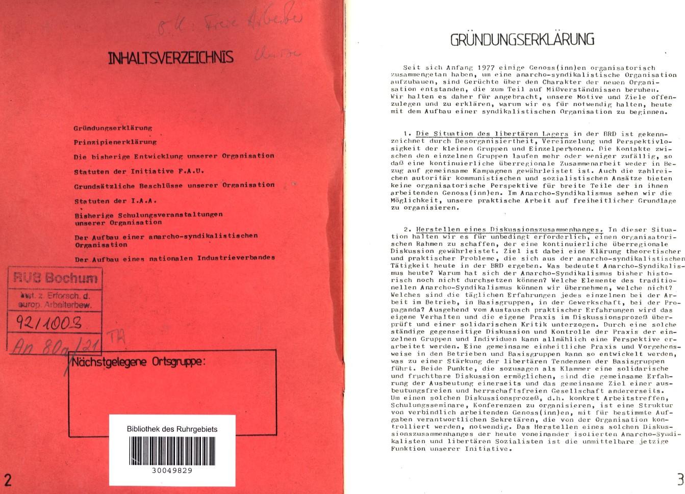 FAU_1979_Arbeitsgrundlage_02