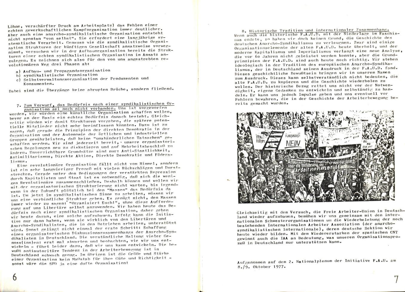 FAU_1979_Arbeitsgrundlage_04