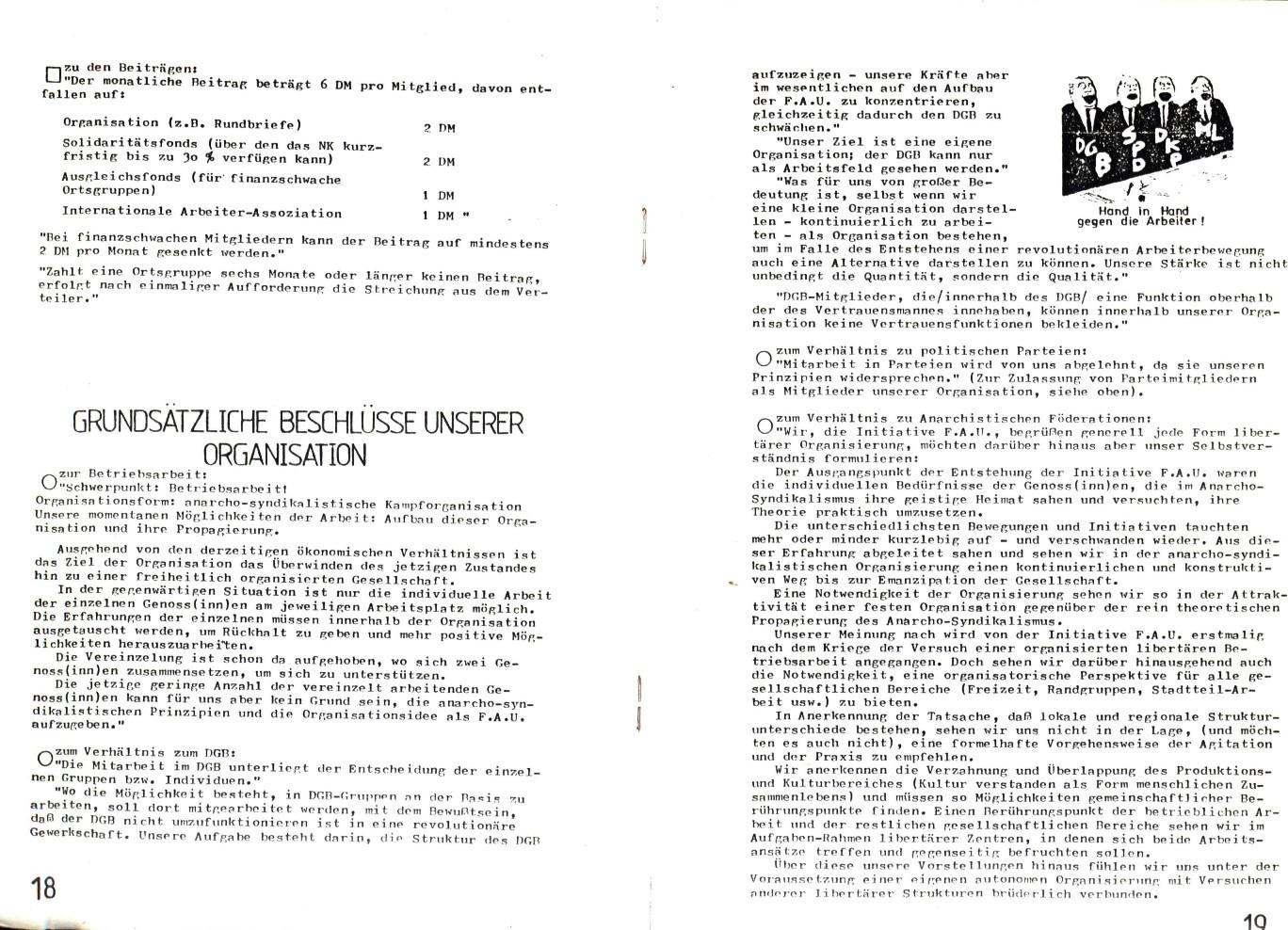FAU_1979_Arbeitsgrundlage_10