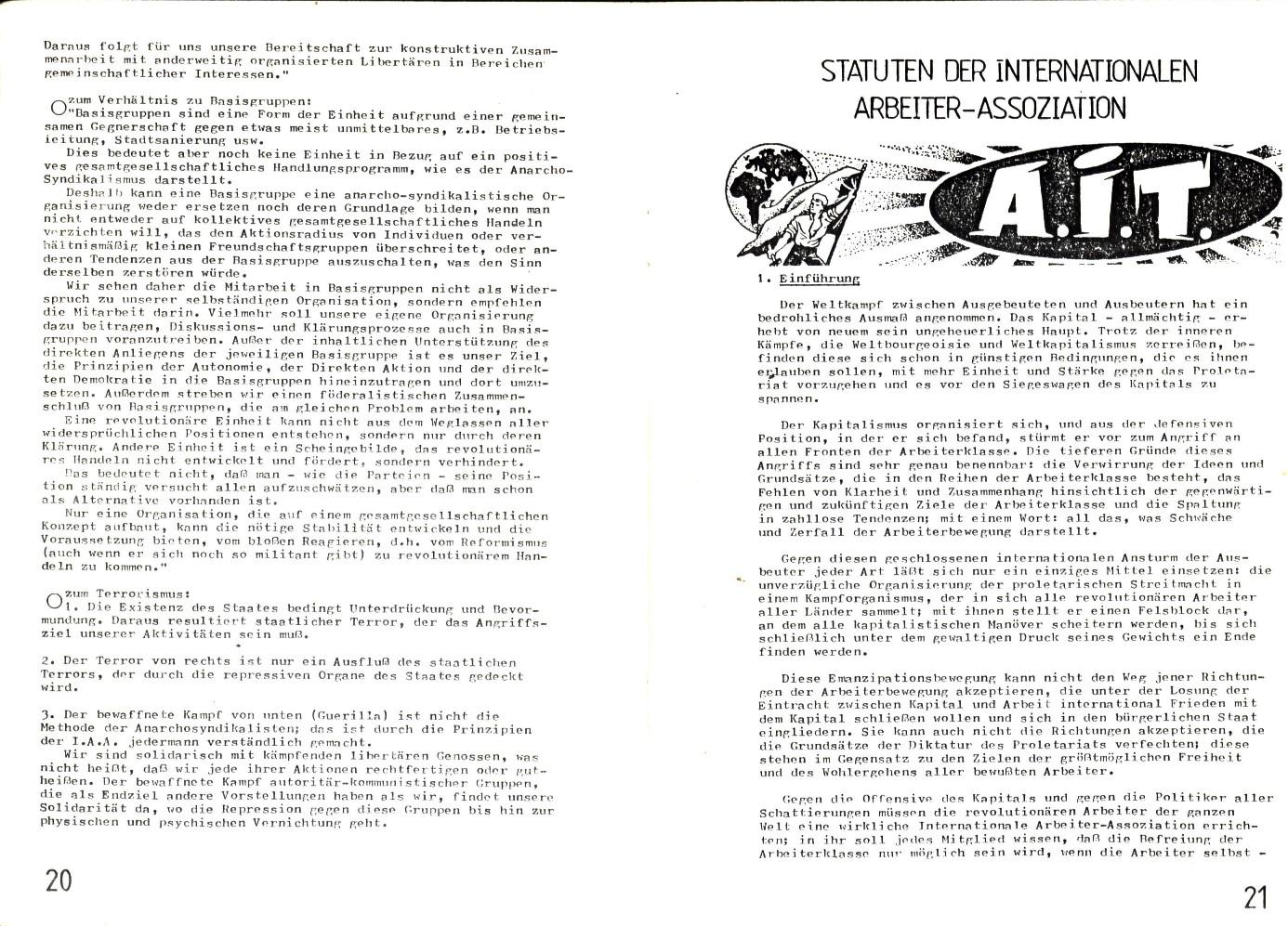 FAU_1979_Arbeitsgrundlage_11