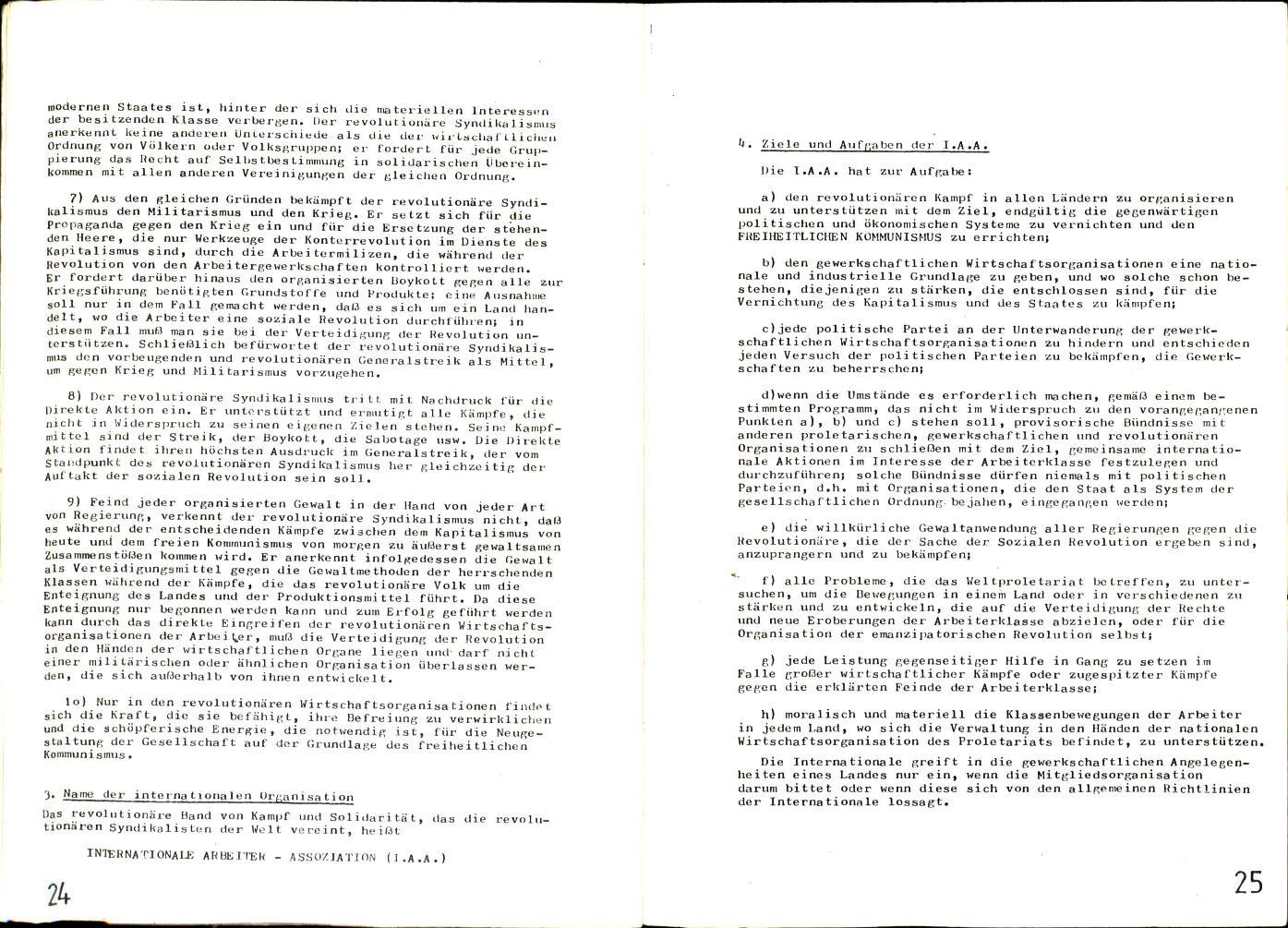 FAU_1979_Arbeitsgrundlage_13
