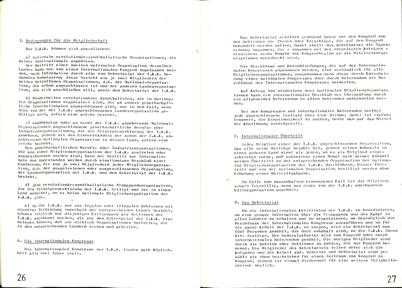 FAU_1979_Arbeitsgrundlage_14
