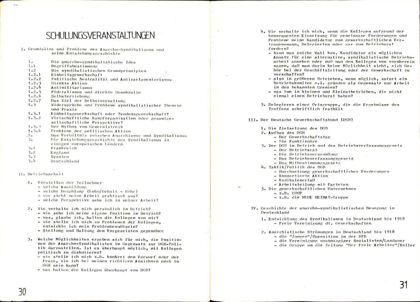 FAU_1979_Arbeitsgrundlage_16