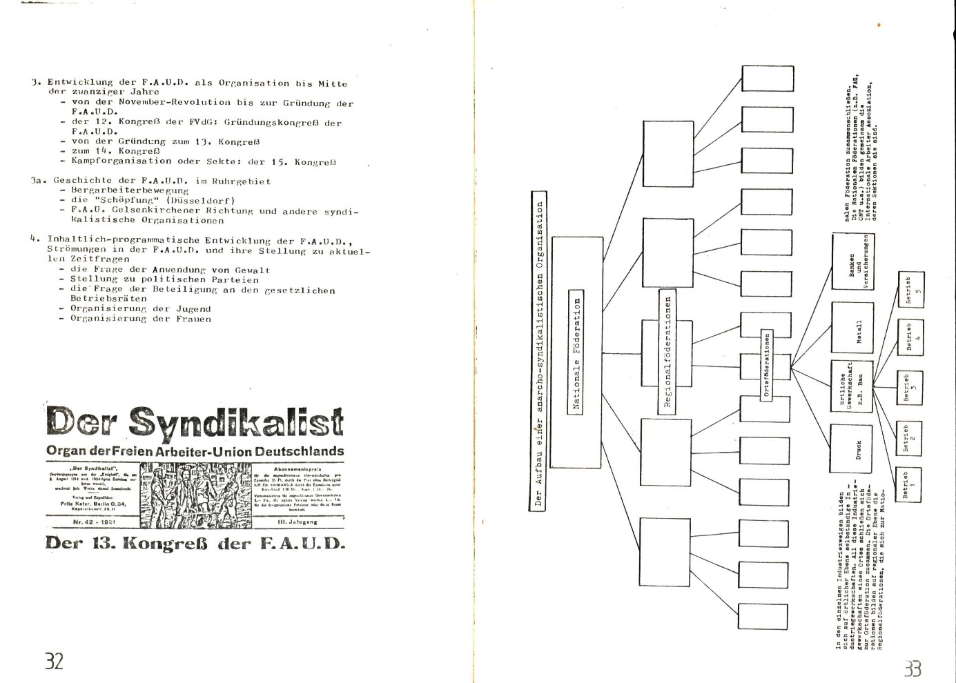 FAU_1979_Arbeitsgrundlage_17