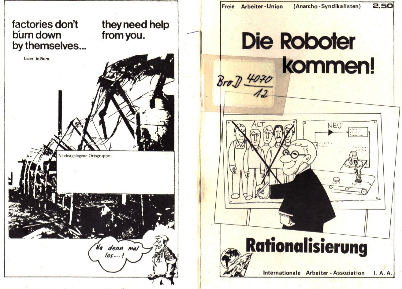FAU_1990_Die_Roboter_kommen_01