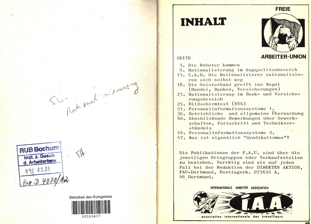 FAU_1990_Die_Roboter_kommen_02