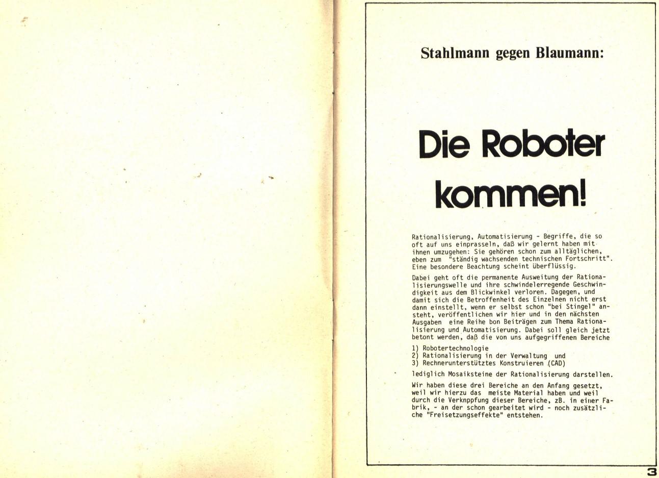 FAU_1990_Die_Roboter_kommen_03