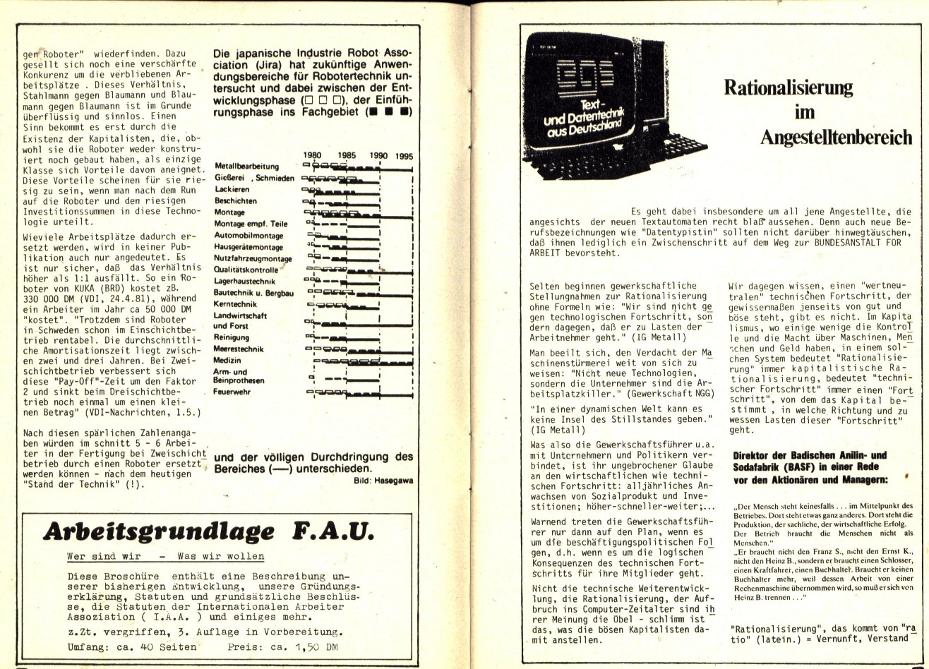 FAU_1990_Die_Roboter_kommen_06