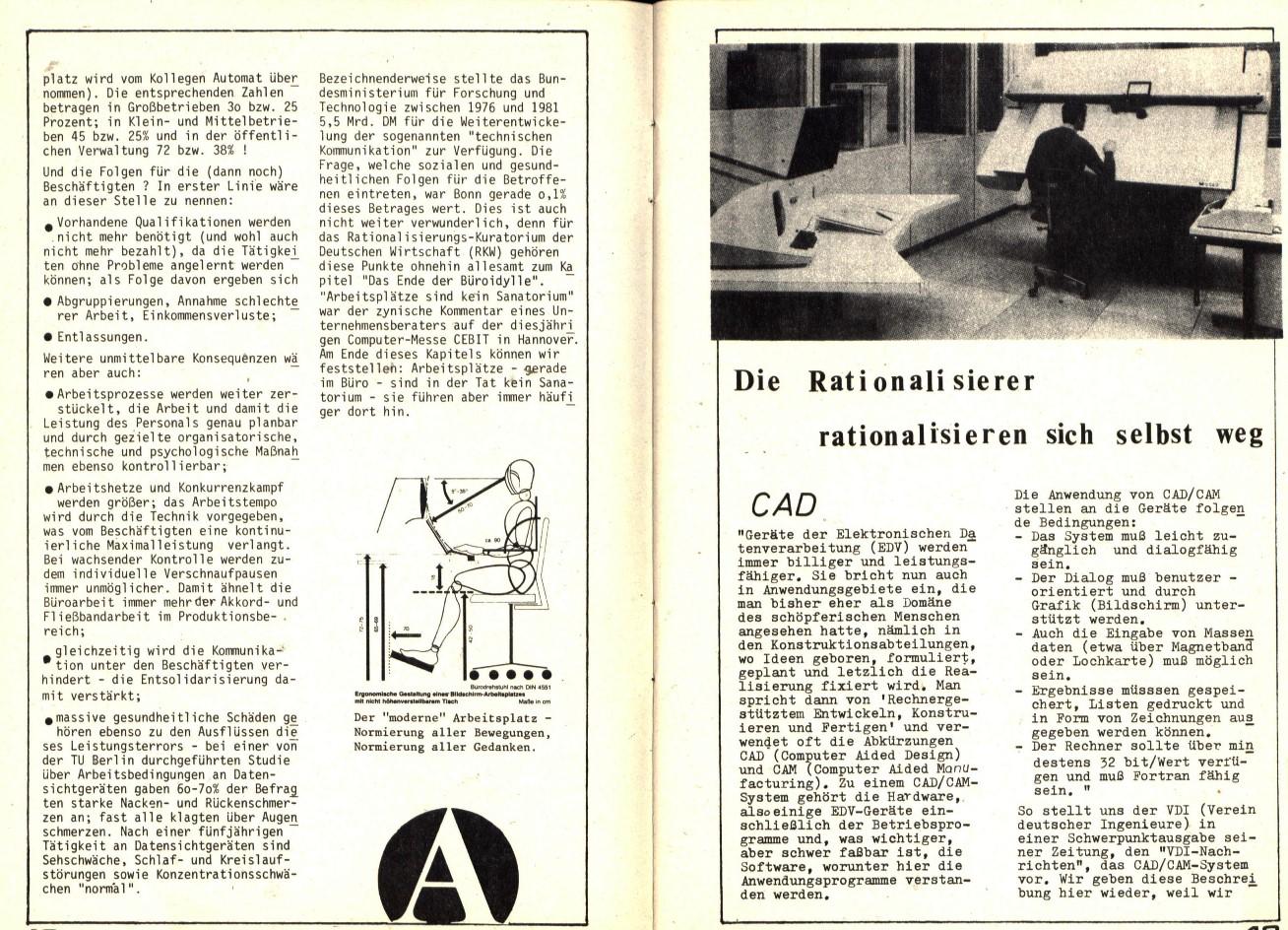 FAU_1990_Die_Roboter_kommen_08