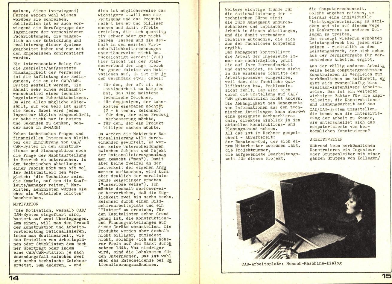 FAU_1990_Die_Roboter_kommen_09