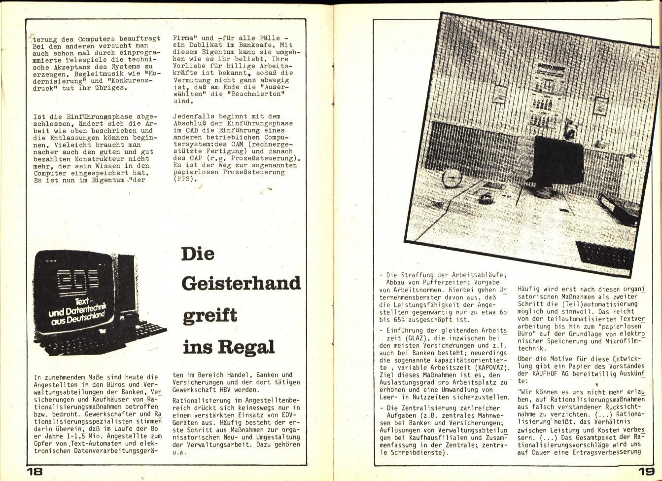 FAU_1990_Die_Roboter_kommen_11