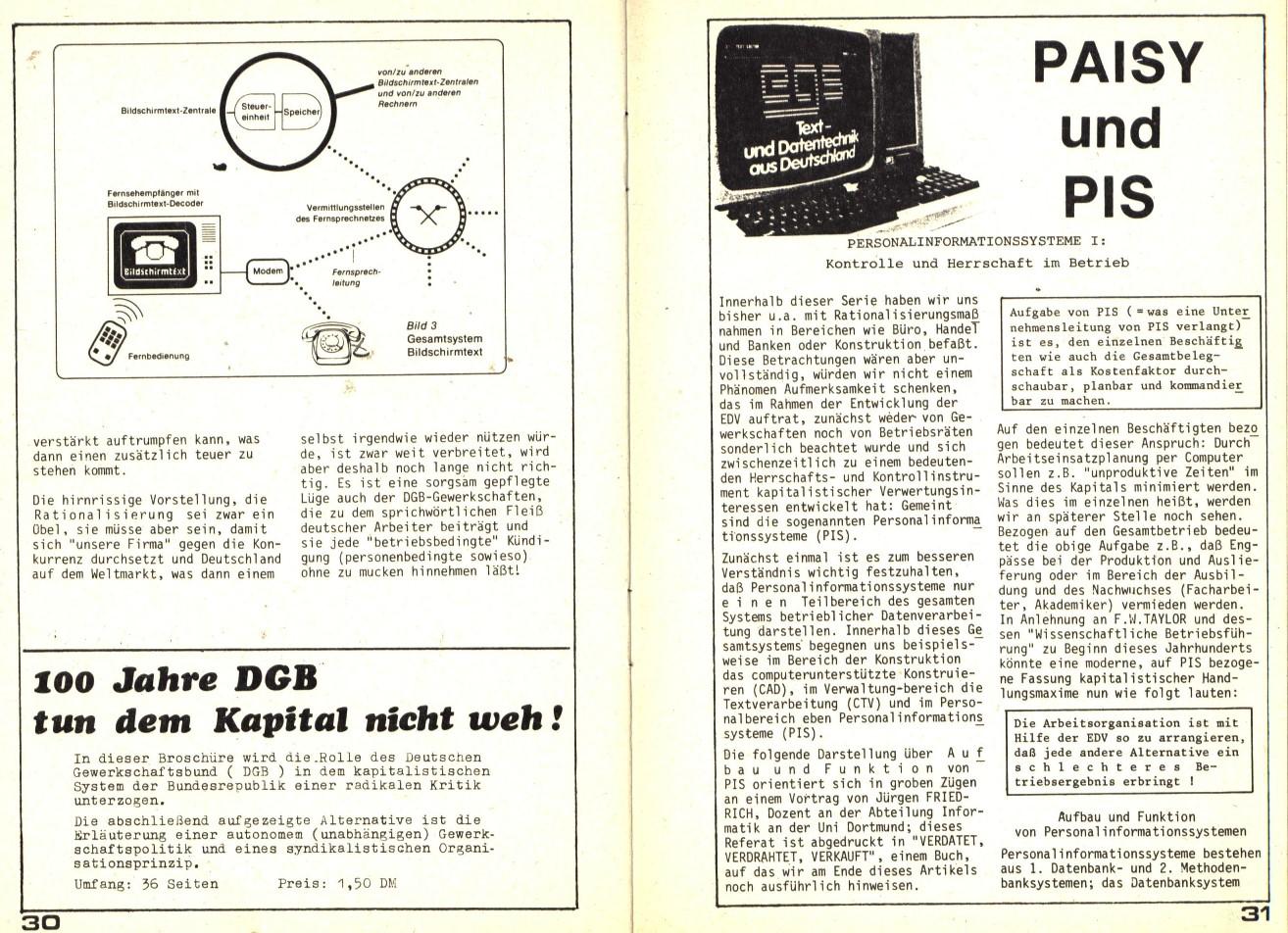 FAU_1990_Die_Roboter_kommen_17
