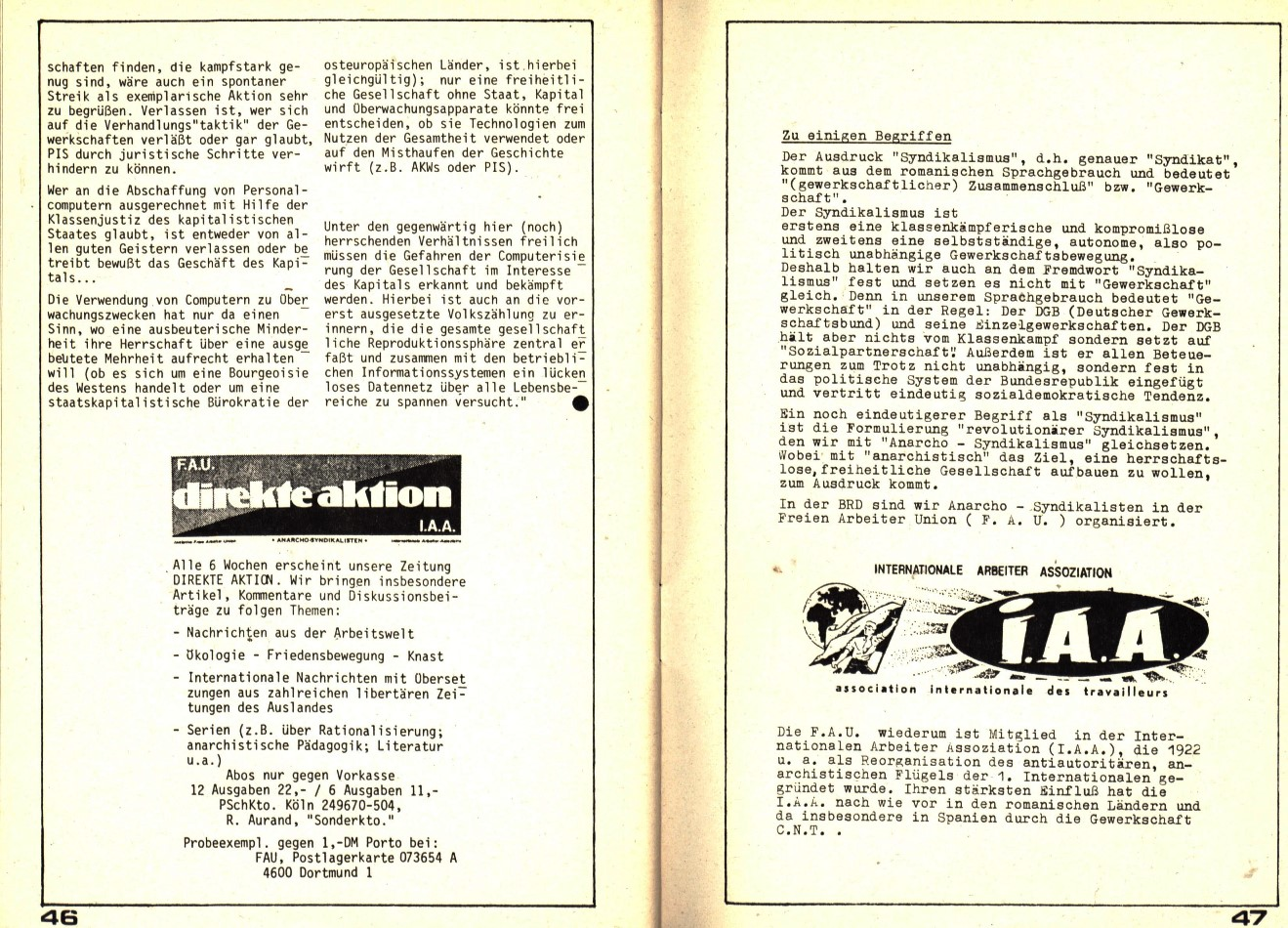 FAU_1990_Die_Roboter_kommen_25