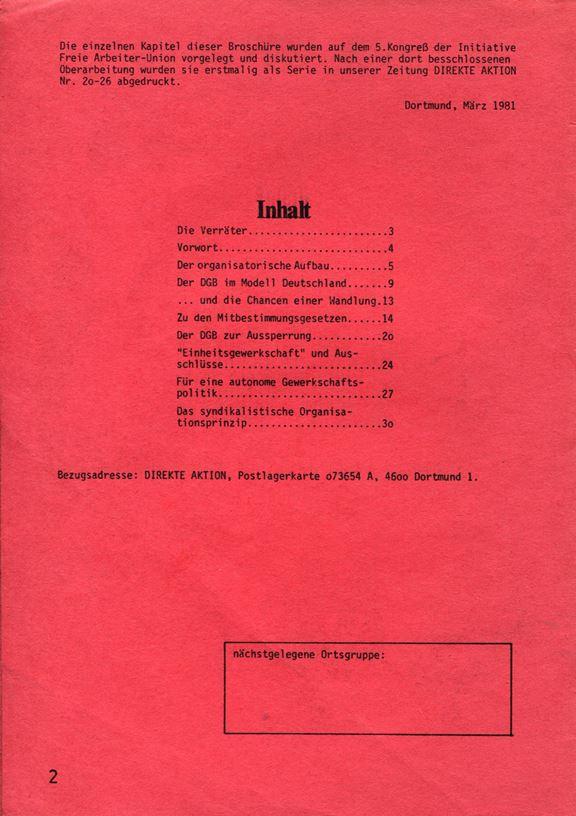 FAU_1981_100_Jahre_DGB_02