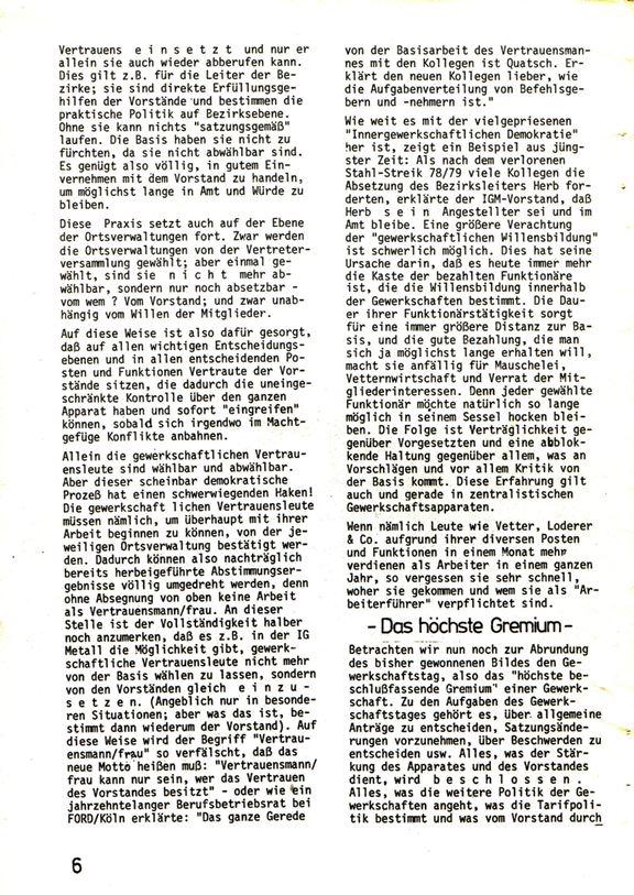 FAU_1981_100_Jahre_DGB_06