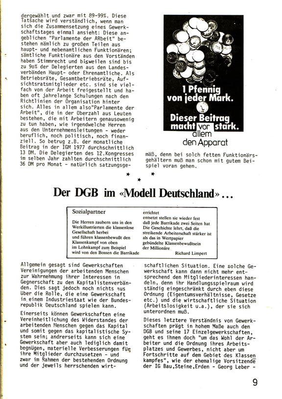 FAU_1981_100_Jahre_DGB_09