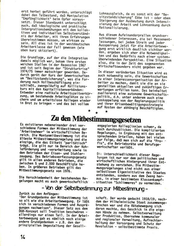 FAU_1981_100_Jahre_DGB_14