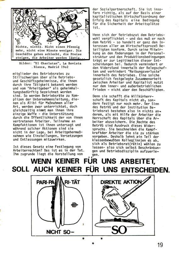 FAU_1981_100_Jahre_DGB_19