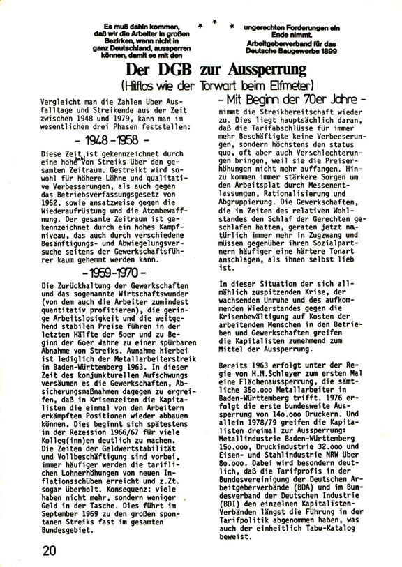 FAU_1981_100_Jahre_DGB_20