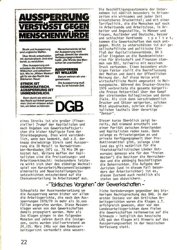 FAU_1981_100_Jahre_DGB_22
