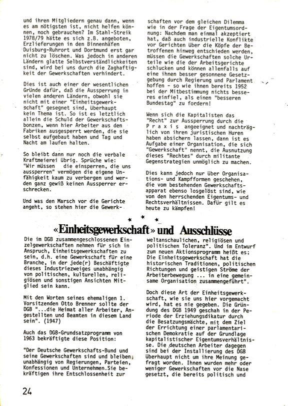 FAU_1981_100_Jahre_DGB_24