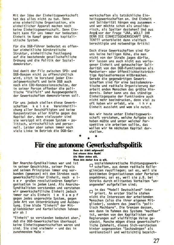 FAU_1981_100_Jahre_DGB_27