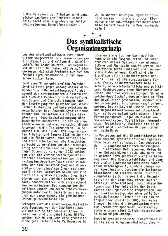 FAU_1981_100_Jahre_DGB_30
