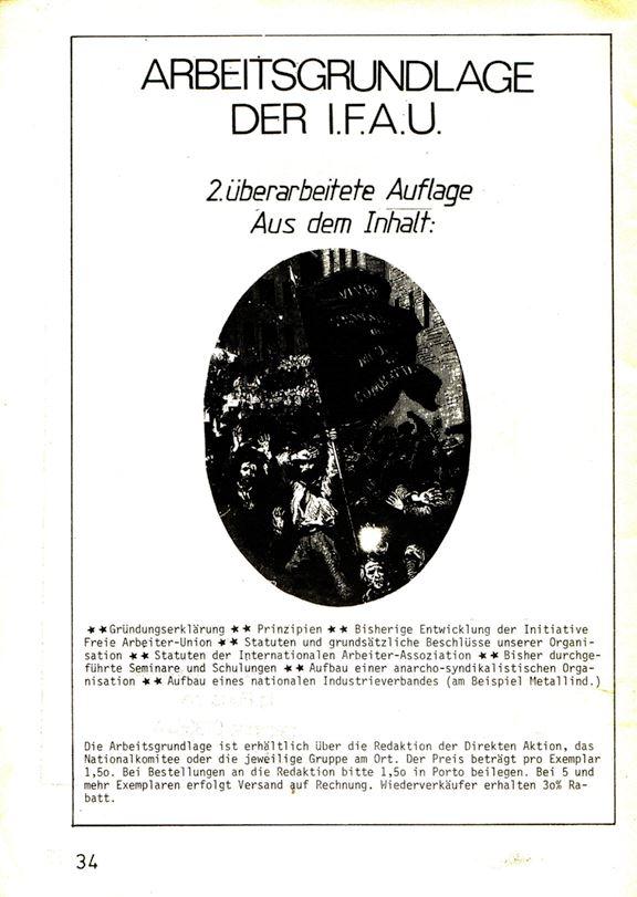 FAU_1981_100_Jahre_DGB_34