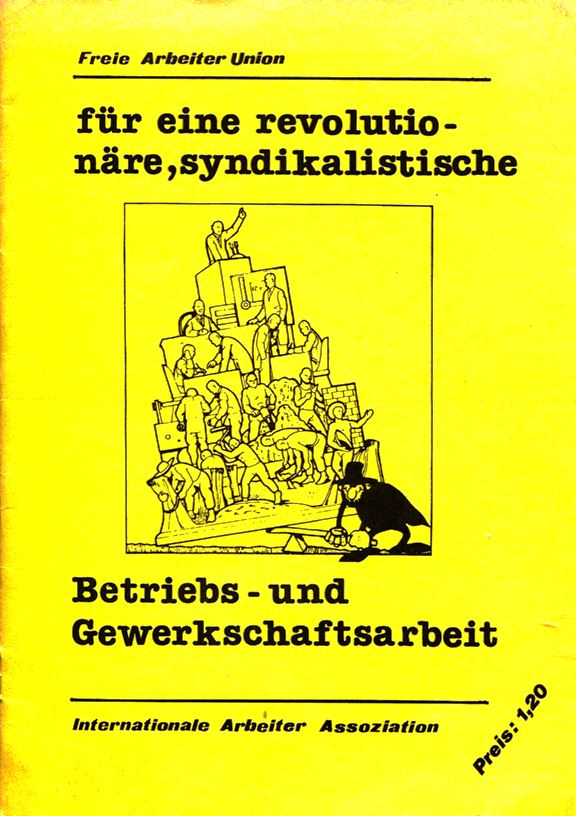 FAU_1984_Gewerkschaftsarbeit001