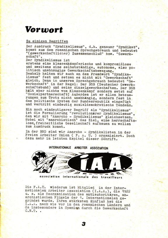 FAU_1984_Gewerkschaftsarbeit003