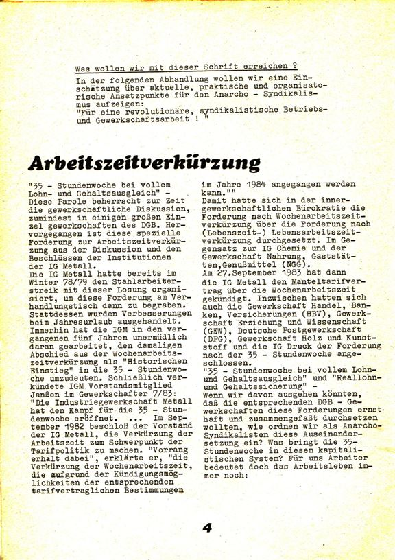 FAU_1984_Gewerkschaftsarbeit004