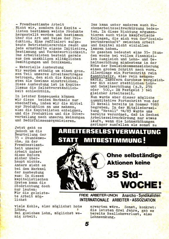 FAU_1984_Gewerkschaftsarbeit005