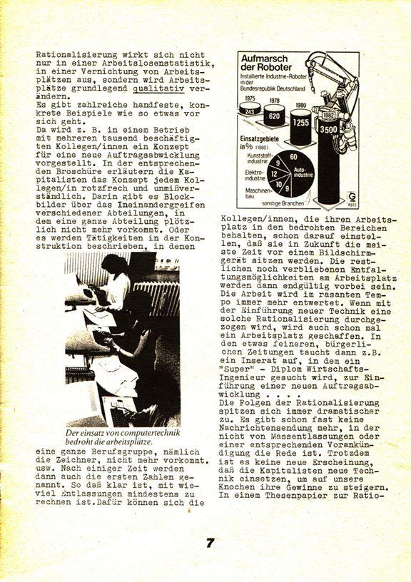 FAU_1984_Gewerkschaftsarbeit007