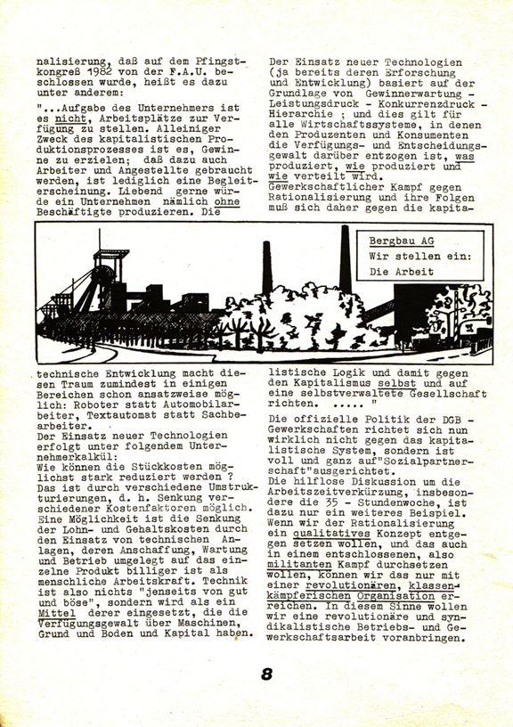 FAU_1984_Gewerkschaftsarbeit008